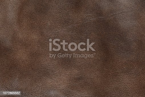 672414164istockphoto Brown Leather Texture 1072865552