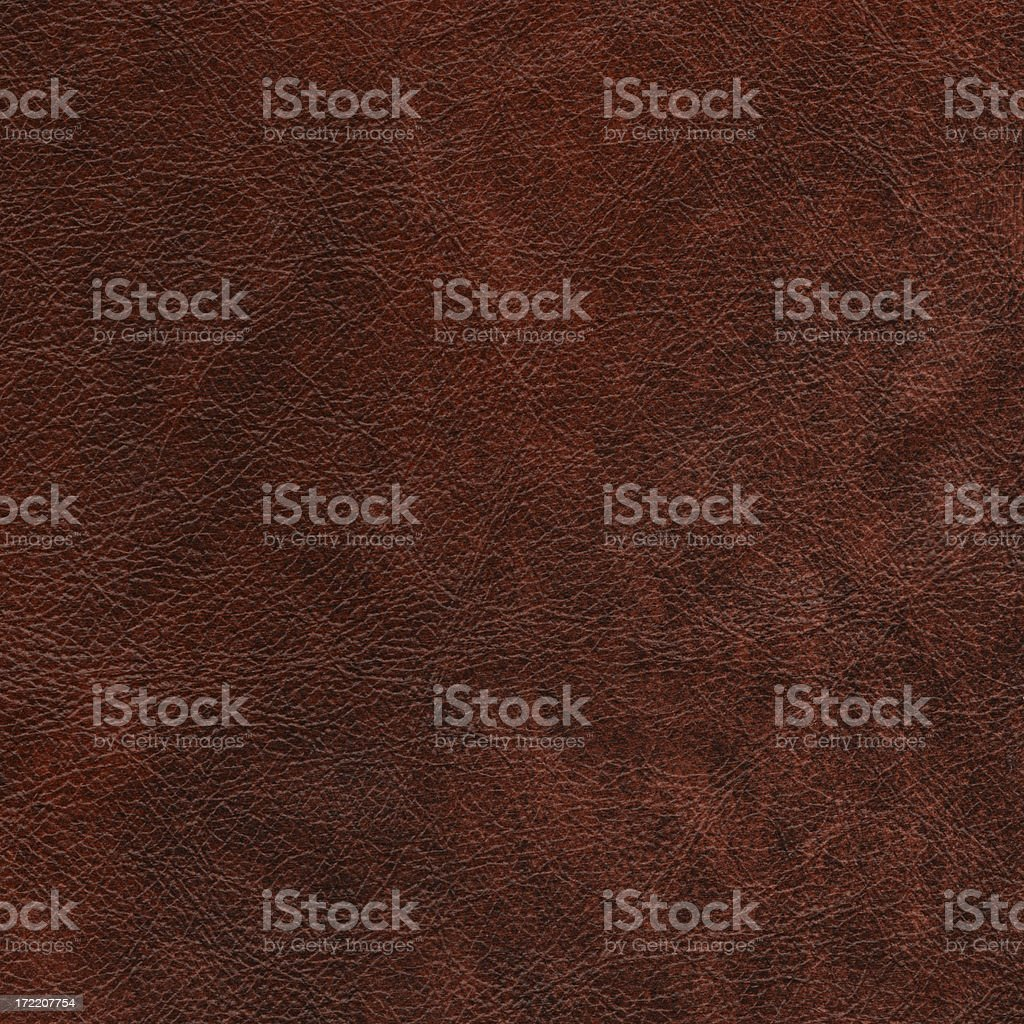 brown leather texturen background texture royalty-free stock photo