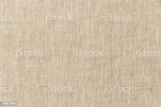 Brown light linen texture or background for your design picture id838075642?b=1&k=6&m=838075642&s=612x612&h=nvkwcmbhsi3ftb1cn1jjxbhsvu5 gviaa8gs6gsaguq=