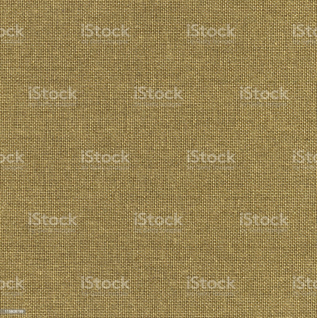 brown linen royalty-free stock photo