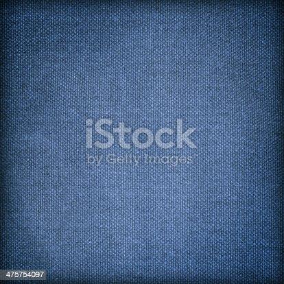 475709907istockphoto Brown linen texture closeup 475754097