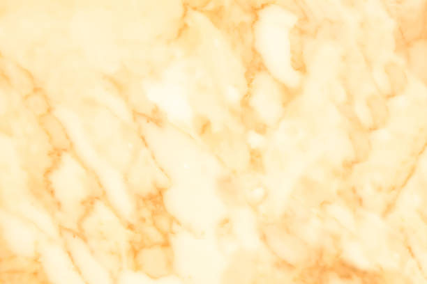 brown marble background stock photo