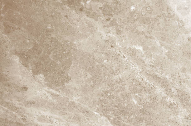 Brown marble stone background. Brown marble,quartz texture backdrop. Wall and panel marble natural pattern for architecture and interior design or abstract background. Brown marble stone background. Brown marble,quartz texture backdrop. Wall and panel marble natural pattern for architecture and interior design or abstract background. quartz stock pictures, royalty-free photos & images