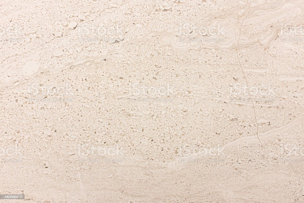 Brown marble texture and background. stock photo