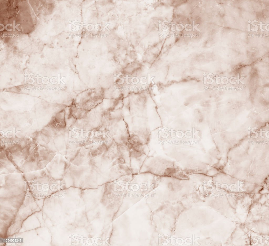 Brown Marble Texture Background Abstract Marble Texture Stock Photo Download Image Now Istock