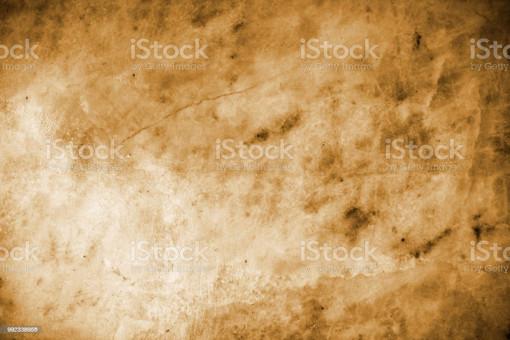 Brown Marble Texture Background Texture Surface Of Marble Stone From Nature Can Be Used For Background Or Wallpaper Stock Photo Download Image Now Istock