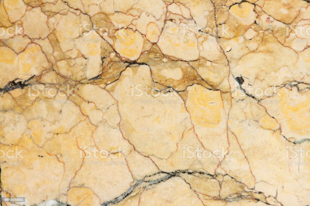 Brown marble texture background,abstract background pattern with high resolution,Marble patterned texture background,abstract natural marble black and brown for design and selective focus. royalty-free stock photo