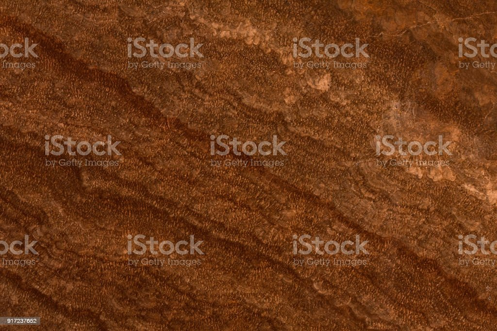 Brown Marble Texture Of Onyx Stone Stock Photo Download Image Now Istock