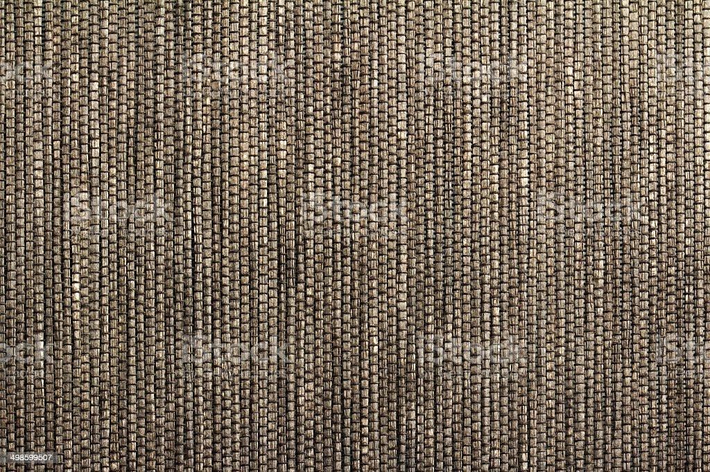 brown matting stock photo