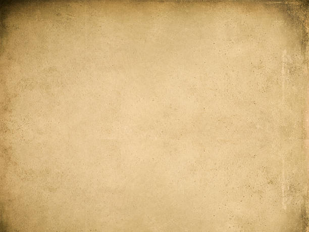 brown mottled background - sepia stock photos and pictures
