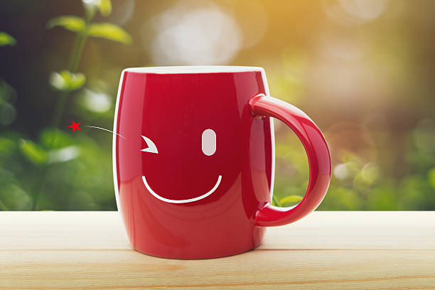 Brown mug of coffee with a happy smile picture id636800742?b=1&k=6&m=636800742&s=612x612&w=0&h=1kpbf8qzup8906ipwjt5pqplnioco4loepuqcfrueds=