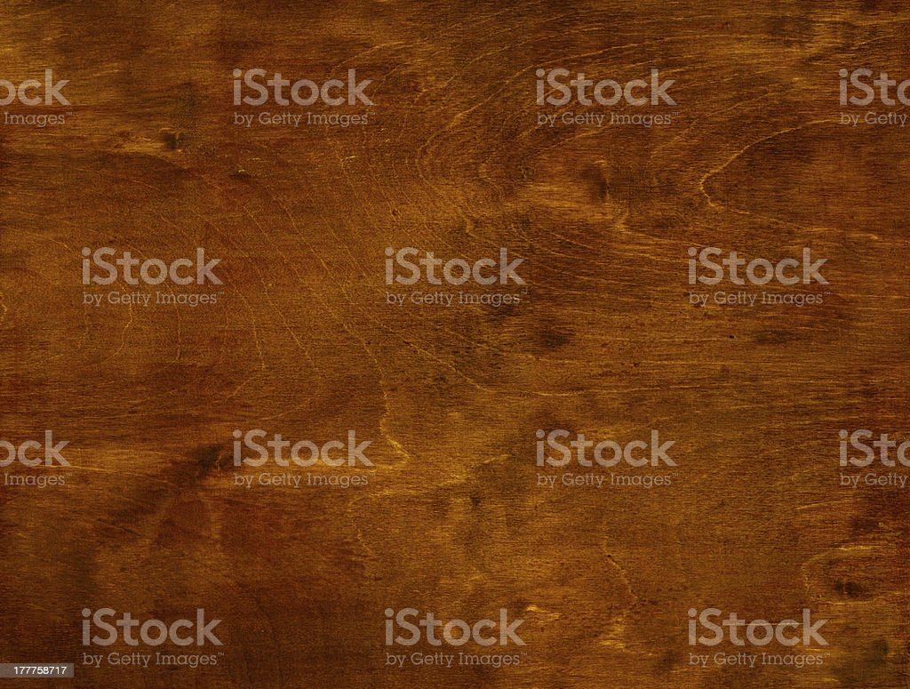 brown natural wood background royalty-free stock photo