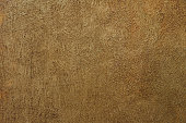 Brown Oil paint texture background- Rembrandt style