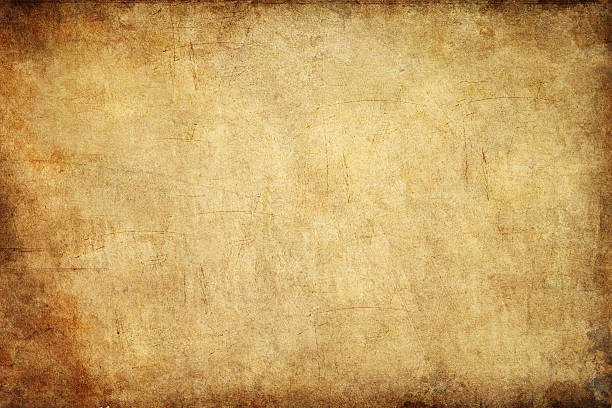 brown old paper - antique stock pictures, royalty-free photos & images