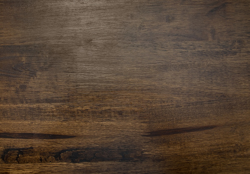 Brown old rustic hard wood surface texture background,natural pattern backdrop,material for design