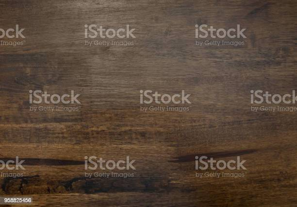 Brown old rustic hard wood surface texture backgroundnatural pattern picture id958825456?b=1&k=6&m=958825456&s=612x612&h=yjais4qnytbibooxplqxdmxkfmtlk5dnflnazeabjys=