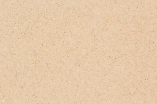 fond de papier brun - texture kraft photos et images de collection