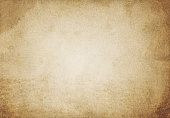 istock Brown paper background 1214770825