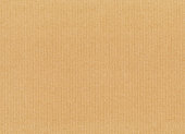 istock Brown paper background 1218543899