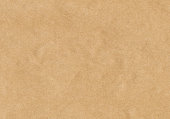 istock Brown paper background 1218558840