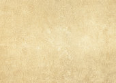 istock Brown paper background 1221385610