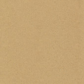 istock Brown paper background 1223978863
