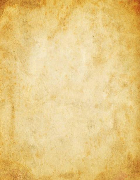 茶色の紙の背景 - 過去 ストックフォトと画像
