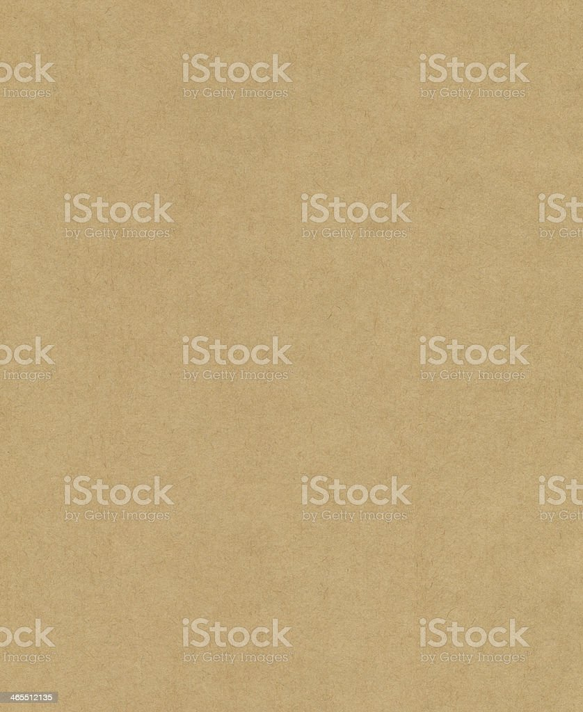 Brown paper background royalty-free stock photo