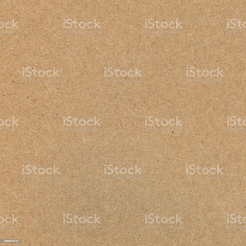 Brown paper background​​​ foto