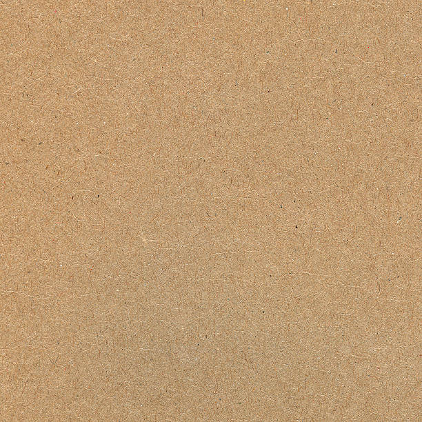 Royalty Free Kraft Paper Pictures, Images and Stock Photos ...