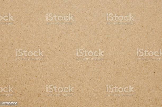 Brown paper background picture id578556350?b=1&k=6&m=578556350&s=612x612&h=txnemq1a9rt r i8uv95uniwhrwlqhj0v cm80lg im=