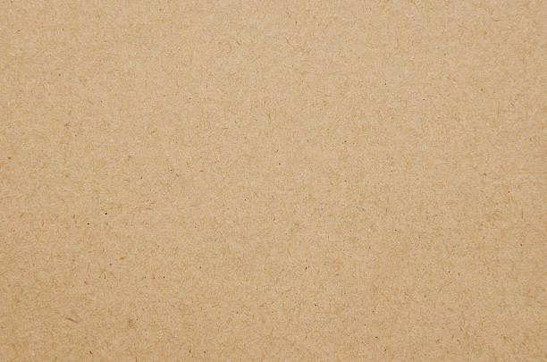 brown paper background - 材料 個照片及圖片檔