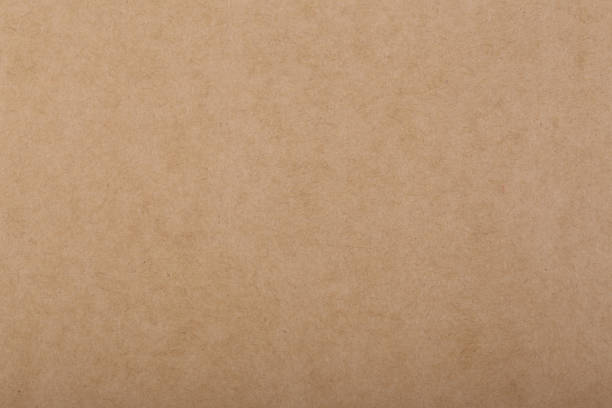 Brown paper background picture id669834950?b=1&k=6&m=669834950&s=612x612&w=0&h=6mxm0d7zn8z3ppqzgk4 isetmgmn22ynkn5oleoq6io=