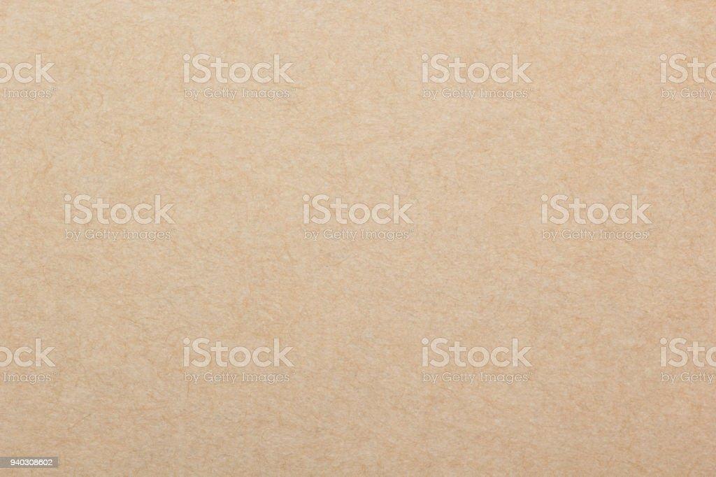 Brown paper Hintergrund  – Foto