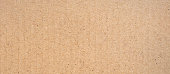 istock brown paper box background and texture with copy space 1215509269