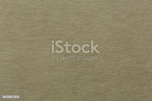 947207308istockphoto Brown paper cardboard texture background 940591004