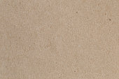 istock Brown paper, cardboard texture for background. 467535148