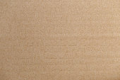 istock Brown paper, cardboard texture for background. 486259238