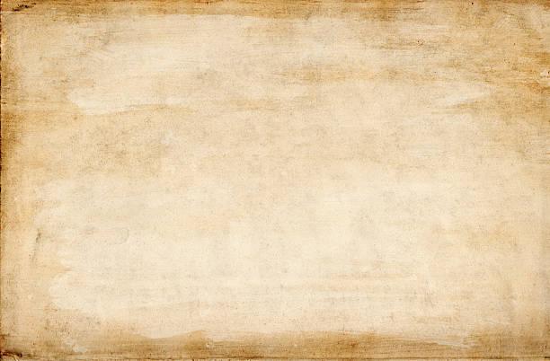 brown paper grunge background - 懷舊色調 個照片及圖片檔