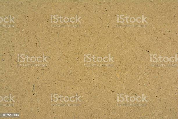 Brown Paper Stock Photo - Download Image Now