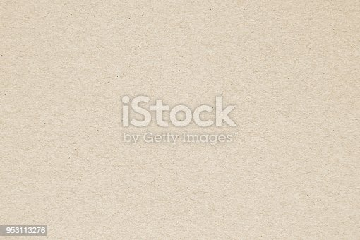 istock brown paper 953113276