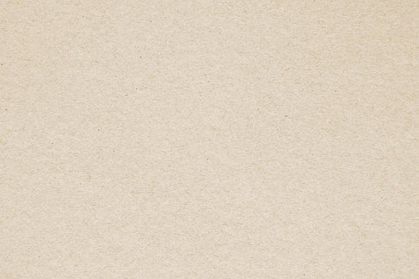 brown paper - paper stock pictures, royalty-free photos & images