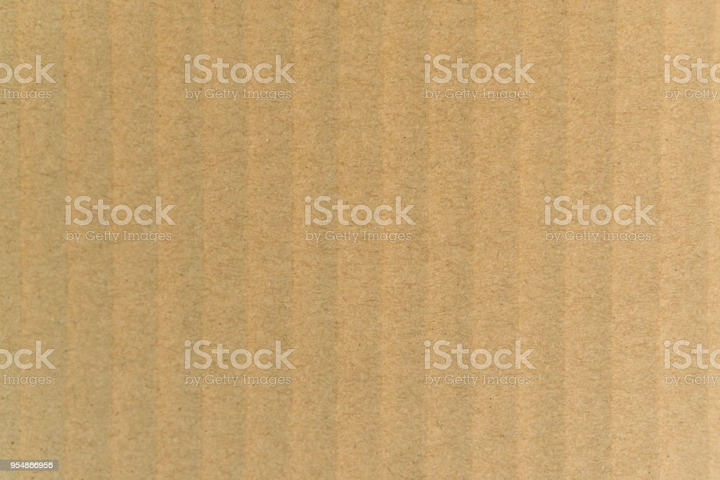 brown paper  texture background for design stock photo