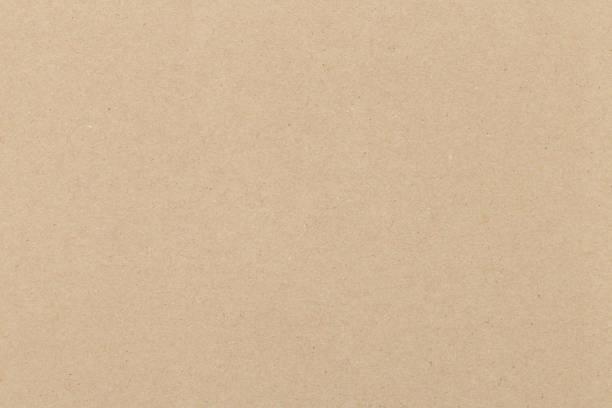 tło tekstury brązowego papieru - karton tworzywo zdjęcia i obrazy z banku zdjęć