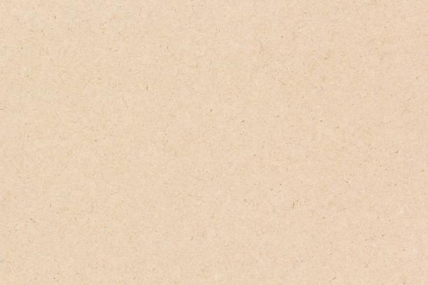 Braunem Papier Textur Hintergrund – Foto