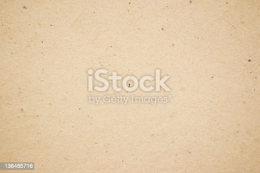 useful paper texture for background work...