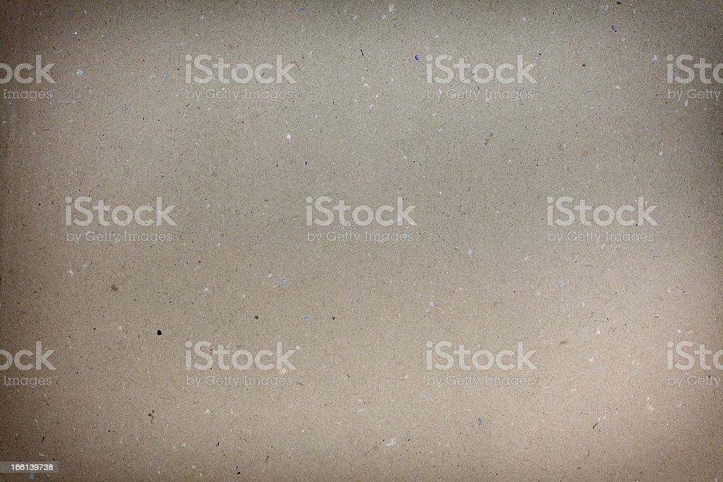 brown paper texture background royalty-free stock photo