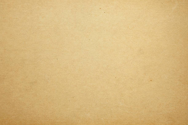 Royalty Free Kraft Paper Background Pictures, Images And