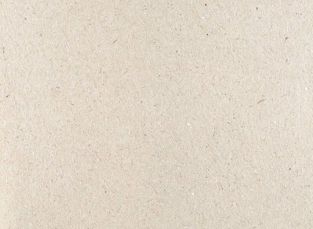 braunes papier textur hintergrund - papier recycling stock-fotos und bilder