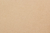 Brown paper texture cardboard background